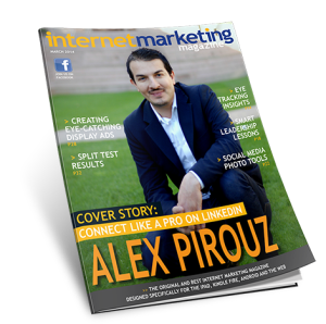 Internet-Marketing-Magazine-Cover
