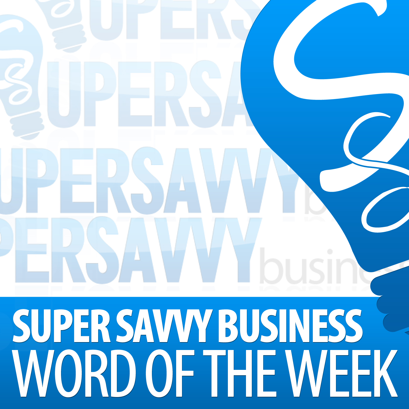 Super Savvy Business | Digital Marketing Agency Sydney