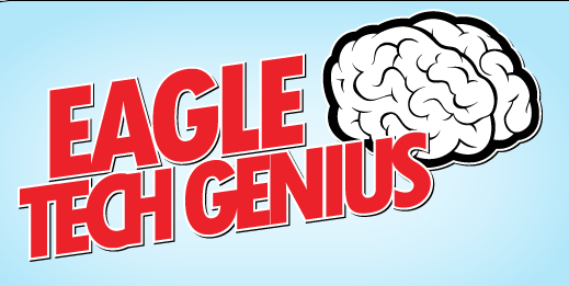 eagle-tech-genius