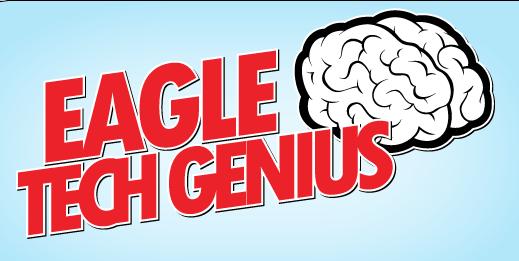 eagle-tech-genius