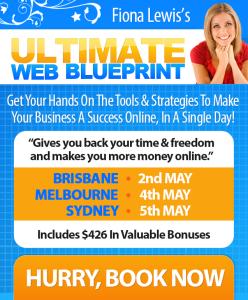 Ultimate web blueprint implementation challenge super savvy webbanner malvernweather Images