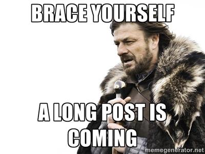 content-marketing-post