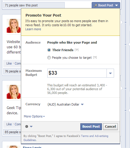 boost-post-facebook-feature